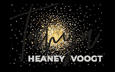 Tanya Heaney-Voogt